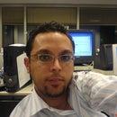 Jason Yousef