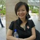 Beelian Ong