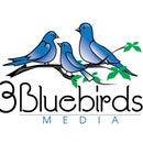 3Bluebirds Media