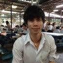 Max Whan-yen