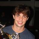 Bruno Mesquita