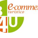 B4U e-commerce