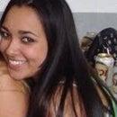 Suzane Nascimento