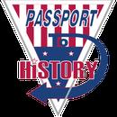 Passport to History