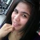 Yana Aznur