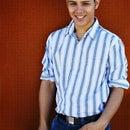 Matthew Delos Reyes