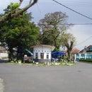 Ludi Bambang