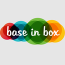 Agence Base In Box