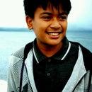 Hendri Wahyu Laksono