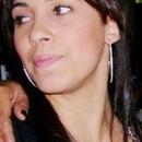 Camila Alencar