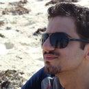 Yasir Al-Musawi