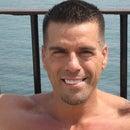 Eric Lederer