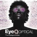 Eye Q Optical