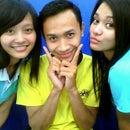 Nur Biddin