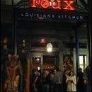 Roux Louisiana Kitchen