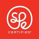 SPE Certified