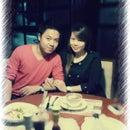 Shunie Lin