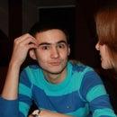 Ramil Shafiev