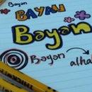 Bayaŋ Eid