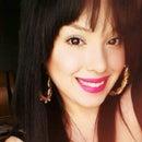 Jessica Trevino