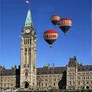 RE/MAX Ottawa