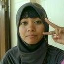 Farikha Uly