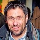 Gianluca Grebano