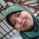 Kiki Bhiew