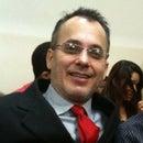 Jose Flavio Nogueira Guimaraes