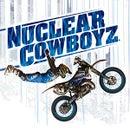Nuclear Cowboyz