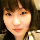 Munju Yeon
