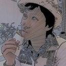 Yoshi Iketani
