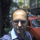 Cidney Neves