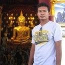 Soraj Thongjanya