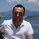 Ceyhun Helvacıoğlu