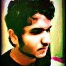 Hamdhoon Mohamed