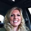 Kristy Shaw