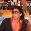 Erika Veneziano