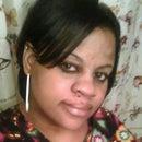 'Keisha Malone