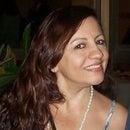 Roseana S. Mendes