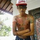 ucix boy