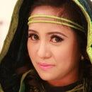 Jamella Tan