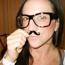 Carly Martinez