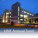 UNF Annual Fund