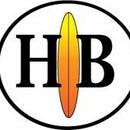 HB ChryslerJeep