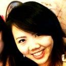 Zixiu Liaw