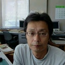 Hideo Michiba