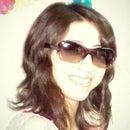 Diana Rivera Santiago