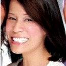 Tatiana Hashim