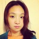 Jane Kim